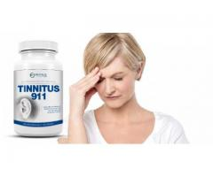 Remedies For Tinnitus - Tinnitus Remedies You Can Do at Home