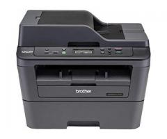 +44 203 880 7918 Brother Printer Support Phone Number