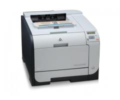 +44 203 880 7918 HP Printer Support Phone Number