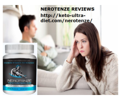 Nerotenze Reviews