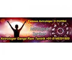 No1 Best Astrologer - Online Astrology Horoscope Prediction by Astrologer :- +91-8146591889