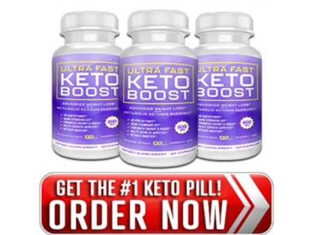 https://first2fitness.com/ultra-fast-keto-boost/