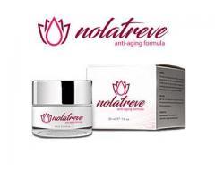 How Does Nolatreve Cream Work?