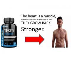 What Are The Final Thought Of Customer About  Androdna Testo Boost?
