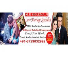Vashikaran Specialist +91-8729032992