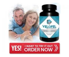 How Will Change The Way You Approach Velofel