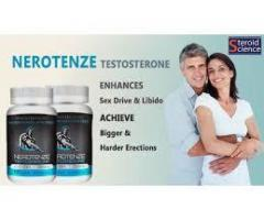 What is Nerotenze Australia Price?