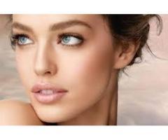 http://thesupplementcop.com/envy-us-moisturizer/