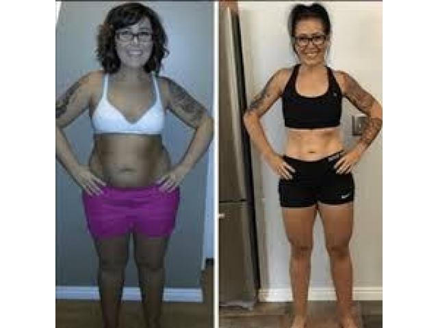 http://thesupplementcop.com/fit-body-diet-keto/