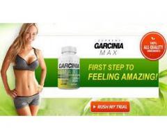 http://www.letsfindtoday.com/supreme-garcinia-max/