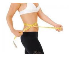 Slimphoria Keto  Reduces Your Weight In A Faster Way & Boost Up Your Strength