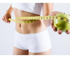 http://lionsupp.com/al-roker-weight-loss/