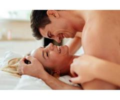 https://kingtipper.com/viaxxl-male-enhancement/