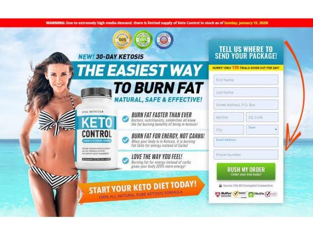 http://godofsupplement.com/vital-nutrition-keto-control/