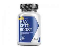 #1 best-selling website >> http://www.buyonlinecare.com/max-keto-boost/