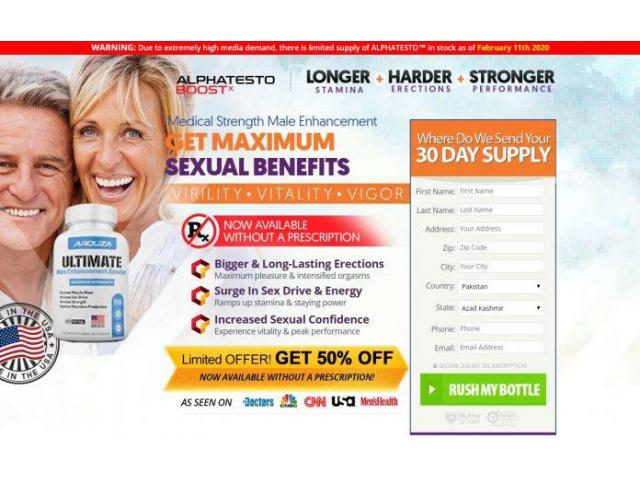 https://listofdiet.com/arouza-male-enhancement/